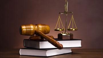 Droit commercial-civil et contentieux